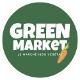 green market bordeaux
